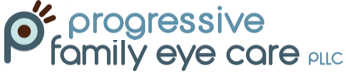 Progressive Family Eye Care, PLLC